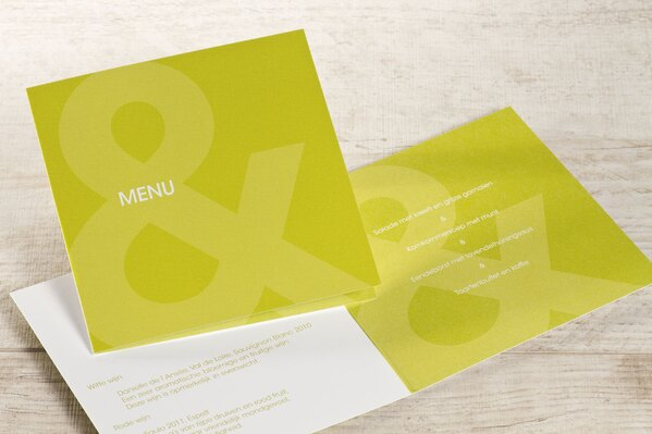 moderne-menukaart-in-groen-TA0120-1300013-03-1