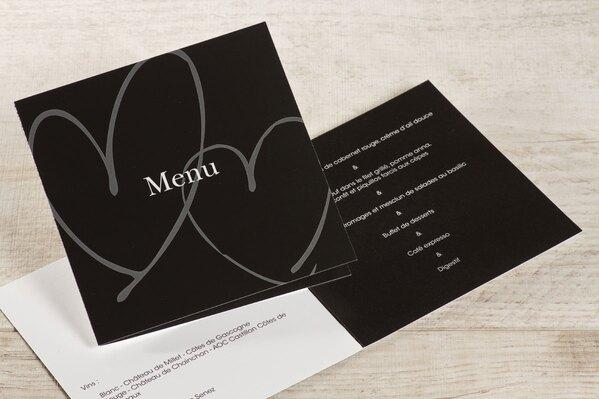 menu-noir-aux-deux-coeurs-TA0120-1300014-02-1