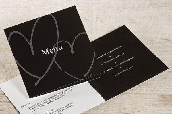 zwarte-menukaart-met-harten-TA0120-1300014-03-1