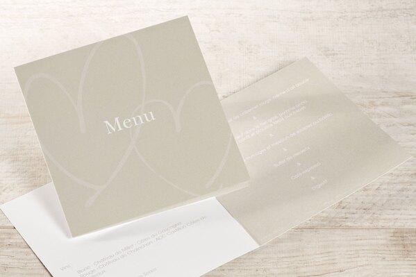 menu-creme-aux-deux-coeurs-TA0120-1300015-02-1