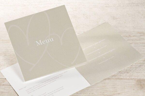 beige-menukaart-met-harten-TA0120-1300015-03-1