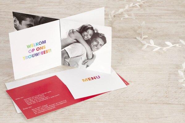 speelse-menukaart-rood-TA0120-1500001-03-1