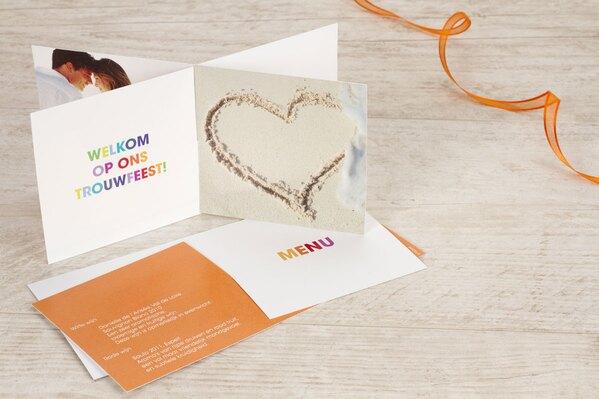 speelse-menukaart-oranje-TA0120-1500002-03-1
