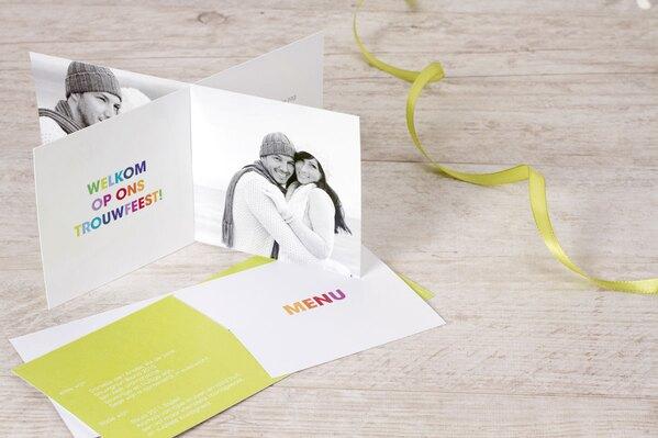 speelse-menukaart-lime-groen-TA0120-1500003-03-1