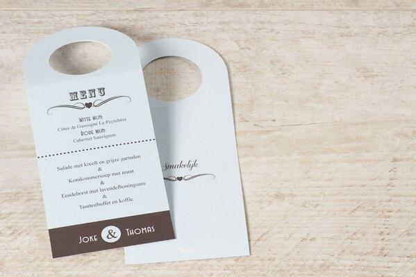 menu-flessenhanger-blauw-TA0120-1500008-03-1