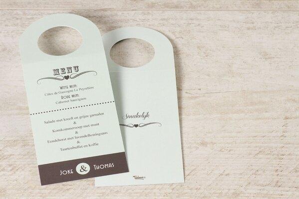 menu-flessenhanger-groen-TA0120-1500009-03-1