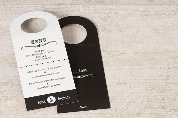 menu-flessenhanger-zwart-wit-TA0120-1500010-03-1