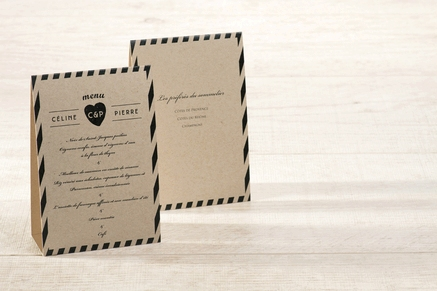 superbe-menu-chevalet-raye-noir-TA0120-1500018-02-1