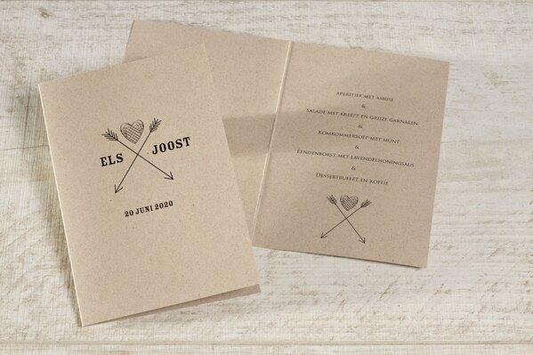 menukaart-eco-met-pijlen-naar-de-liefde-TA0120-1500019-03-1
