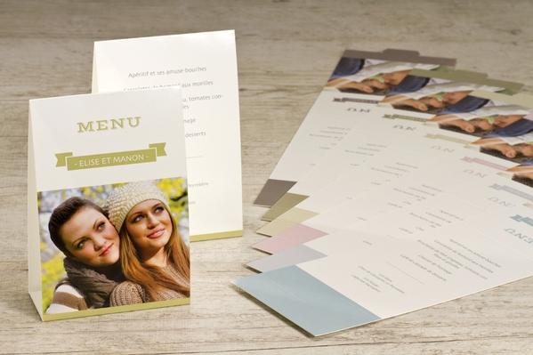 menu-nature-trendy-TA0120-1600003-02-1
