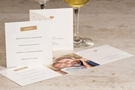vrolijke-menukaart-met-foto-en-confetti-TA0120-1600004-03-1