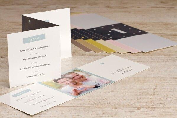 drieluik-menukaart-multicolor-met-foto-en-confetti-TA0120-1600006-03-1