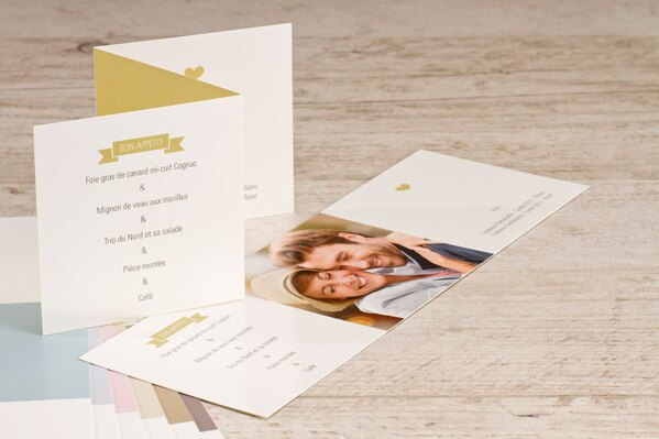 menu-mariage-coeur-colore-TA0120-1600007-02-1