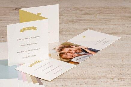 drieluik-menukaart-met-foto-en-hartjes-TA0120-1600007-03-1