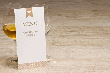 menu-art-deco-kraft-TA0120-1600010-02-1