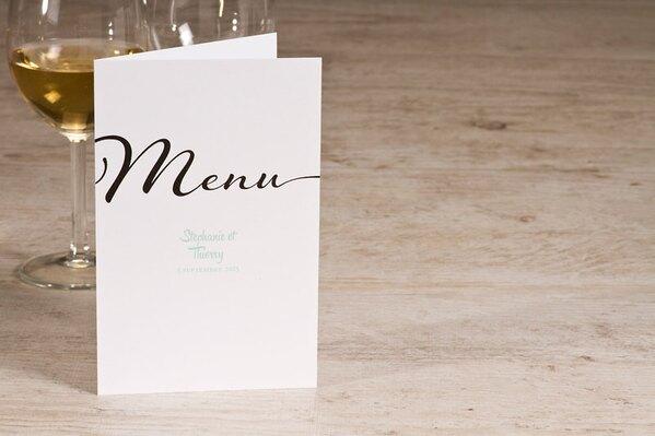 menu-mariage-100-personnalisable-TA0120-1700002-02-1