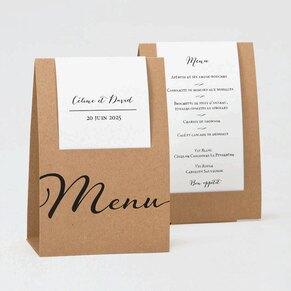 menu-chevalet-mariage-kraft-et-noir-TA0120-1700004-02-1