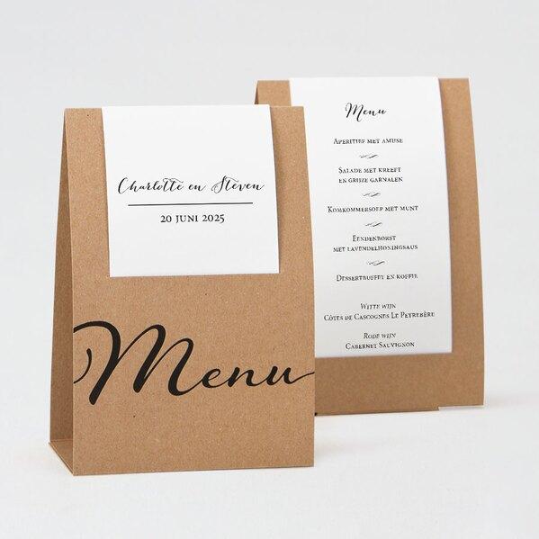 menukaart-in-eco-met-zwarte-folie-TA0120-1700004-03-1