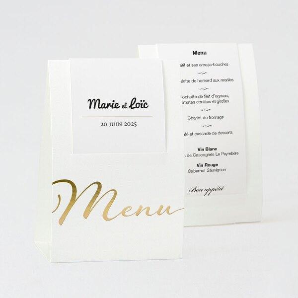 menu-chevalet-mariage-blanc-et-or-TA0120-1700005-02-1
