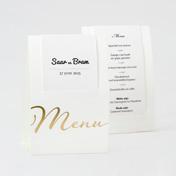 menukaart-met-stijlvol-goud-accent-TA0120-1700005-03-1