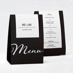 menu-in-zwart-met-witte-accenten-TA0120-1700006-03-1