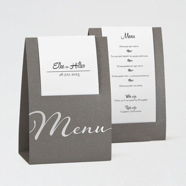 trendy-metallic-menukaart-met-zilverfolie-TA0120-1700007-03-1