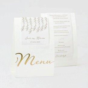 staande-menukaart-met-hangend-bloemmotief-TA0120-1700008-03-1