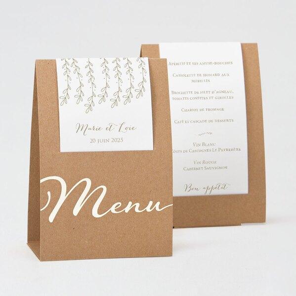 menu-chevalet-mariage-laurier-kraft-et-blanc-TA0120-1700009-02-1
