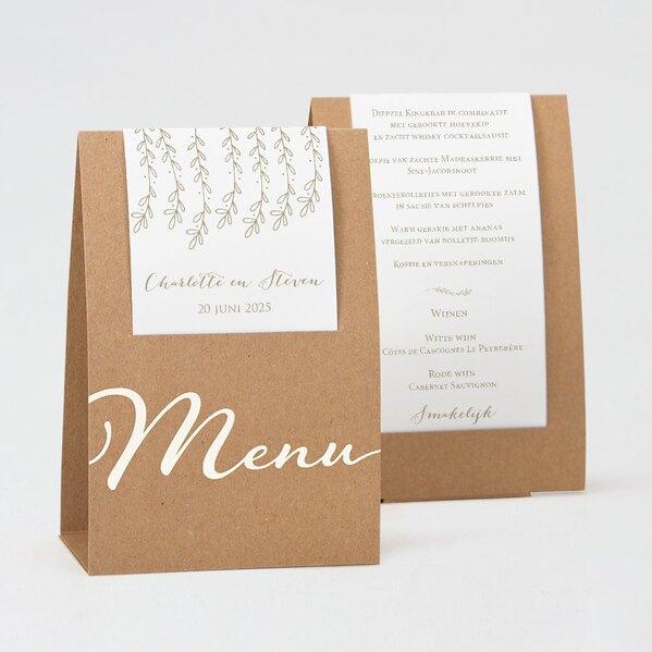 trendy-eco-menukaart-met-hangend-bloemmotief-TA0120-1700009-03-1