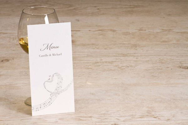 menu-mariage-note-de-musique-TA0120-1700011-02-1