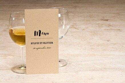 menu-mariage-kraft-look-eco-TA0120-1700012-02-1