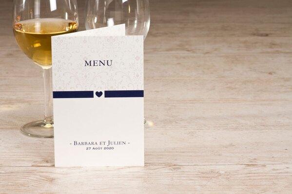 menu-mariage-ruban-arabesques-nacrees-TA0120-1700013-02-1