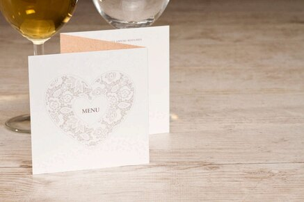 menu-mariage-tryptique-kraft-coeur-TA0120-1700014-02-1