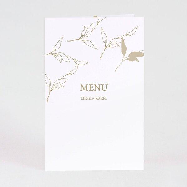 menukaart-met-bloemblaadjes-TA0120-1900014-03-1