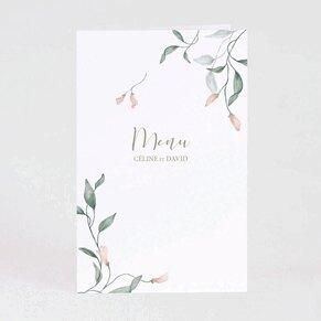 menu-mariage-feuillage-aquarelle-TA0120-1900016-02-1