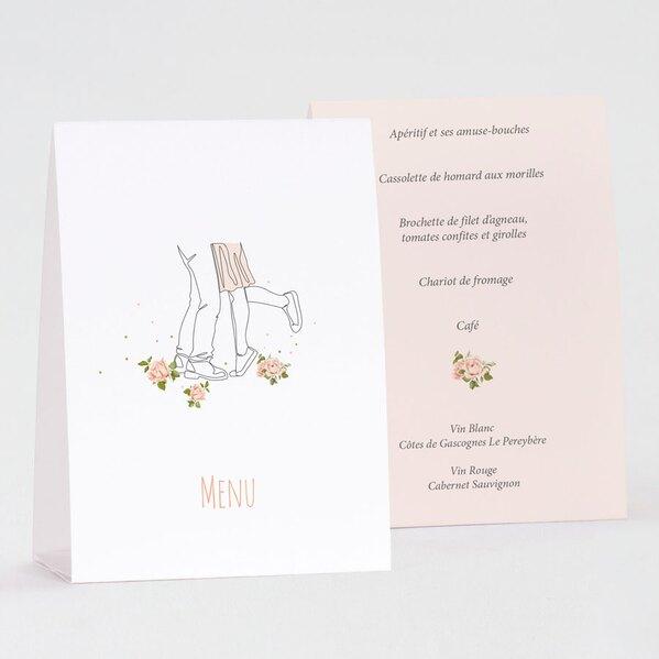 menu-mariage-jeunes-maries-et-fleurs-TA0120-1900018-02-1