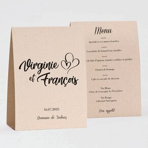 menu-mariage-coeurs-effet-kraft-TA0120-1900021-02-1
