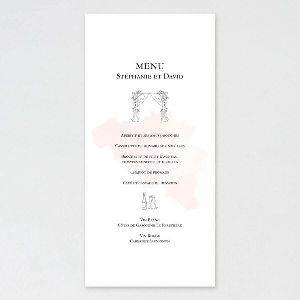 menu-mariage-aquarelle-rose-TA0120-1900025-02-1