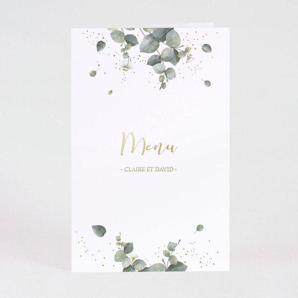 menu-mariage-fleurs-eucalyptus-et-dorure-TA0120-1900029-02-1