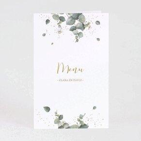 mooie-menukaart-met-eucalyptus-en-goudfolie-TA0120-1900029-03-1