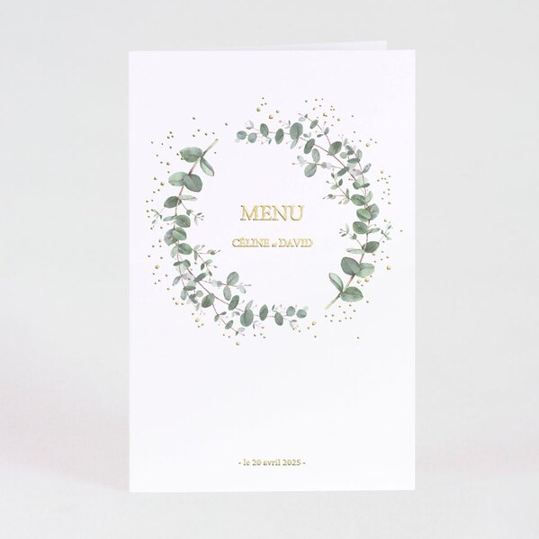 menu-mariage-couronne-eucalyptus-et-dorure-TA0120-1900032-02-1
