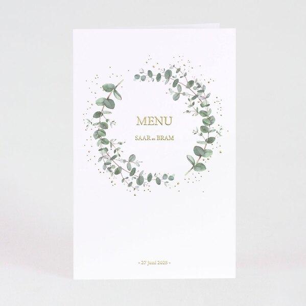 menukaart-met-eucalyptus-en-goudfolie-TA0120-1900032-03-1