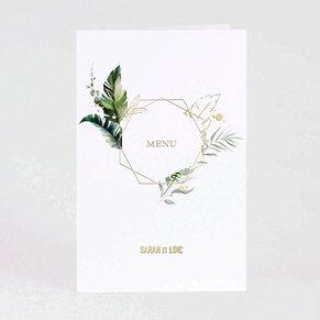 menu-mariage-feuillage-jungle-et-dorure-TA0120-1900033-02-1