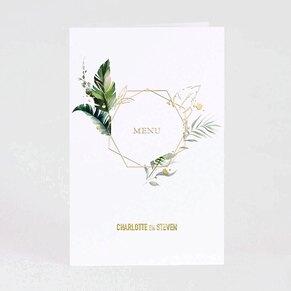bohemian-menukaart-met-namen-in-goudfolie-TA0120-1900033-03-1
