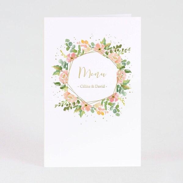 menu-mariage-couronne-florale-et-dorure-TA0120-1900037-02-1