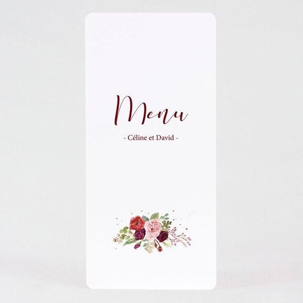 menu-mariage-roses-en-aquarelle-TA0120-1900038-02-1