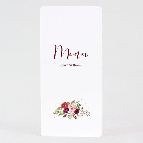 menukaart-met-grote-bloemen-TA0120-1900038-03-1