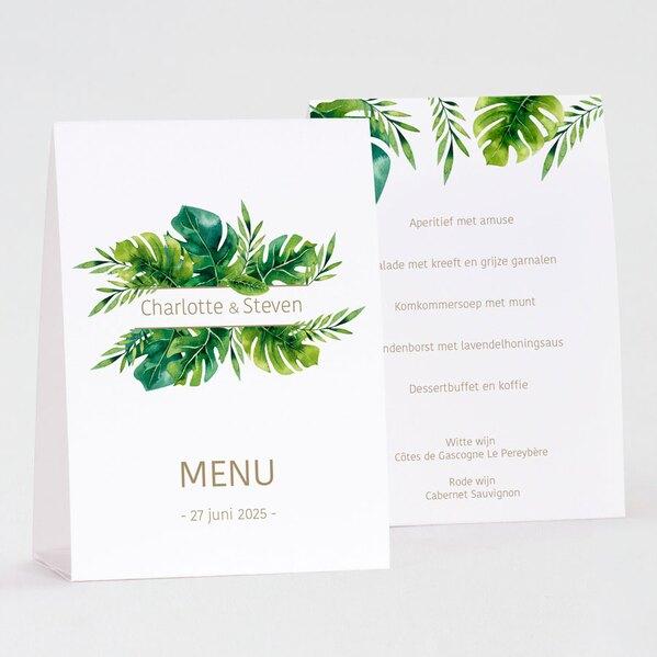 boho-menukaart-met-groene-bladeren-TA0120-1900039-03-1