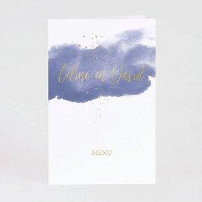 menukaart-met-blauwe-aquarel-en-goudfolie-TA0120-1900041-03-1