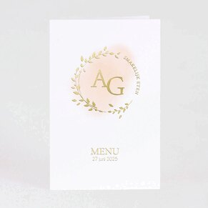 menukaart-met-krans-en-initialen-in-goudfolie-TA0120-1900043-03-1